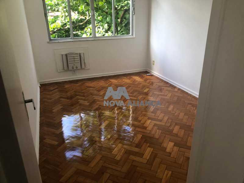 75d92c48-5885-4435-bcb8-aa8a44 - Apartamento À Venda - Leblon - Rio de Janeiro - RJ - NIAP31692 - 18