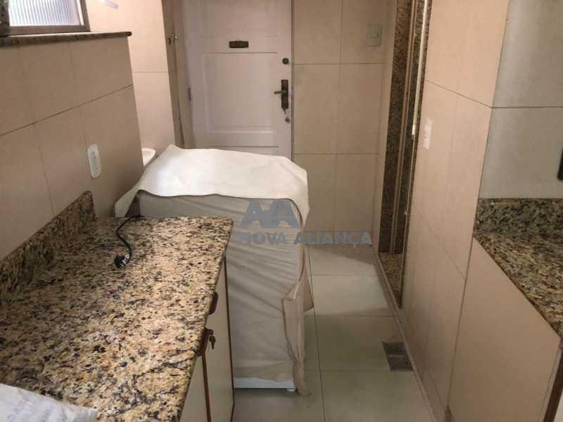 b3a0dc24-874b-4e53-9e0b-2cf251 - Apartamento À Venda - Leblon - Rio de Janeiro - RJ - NIAP31692 - 28