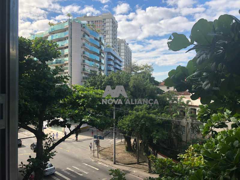 b8464381-321d-4f5d-ba28-0bfcef - Apartamento À Venda - Leblon - Rio de Janeiro - RJ - NIAP31692 - 30