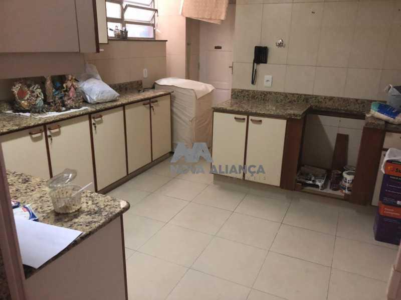 c8787d7c-8677-4610-879f-1a2199 - Apartamento À Venda - Leblon - Rio de Janeiro - RJ - NIAP31692 - 26
