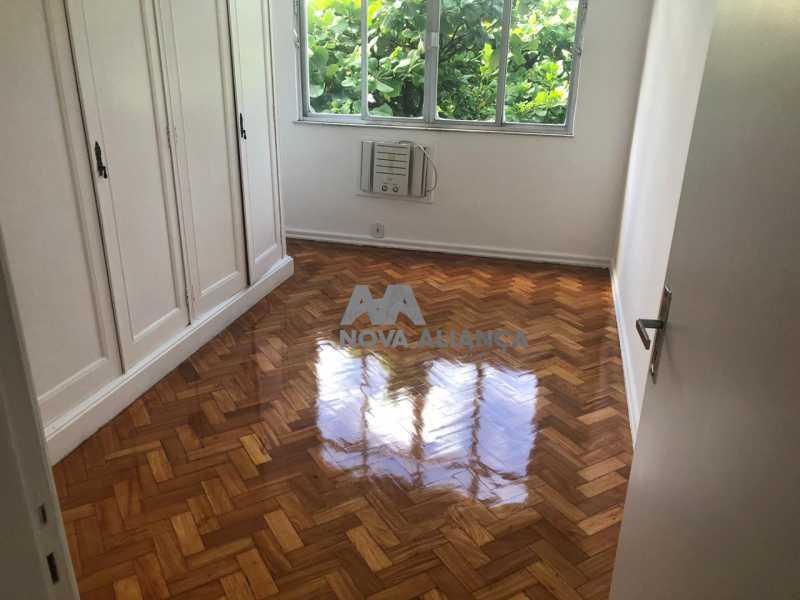 cf9fccf5-1480-4916-a3b4-258e2e - Apartamento À Venda - Leblon - Rio de Janeiro - RJ - NIAP31692 - 16