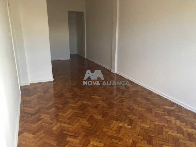 db8c092f-5156-4f3f-ae4c-050c9f - Apartamento À Venda - Leblon - Rio de Janeiro - RJ - NIAP31692 - 10