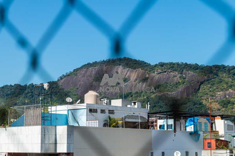 IMG_3427 - Apartamento À Venda - Botafogo - Rio de Janeiro - RJ - NBAP31700 - 5