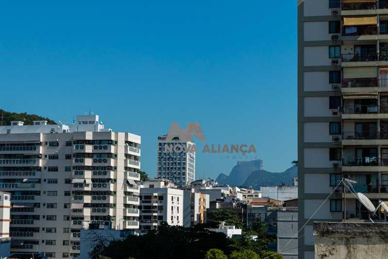 IMG_3428 - Apartamento À Venda - Botafogo - Rio de Janeiro - RJ - NBAP31700 - 6