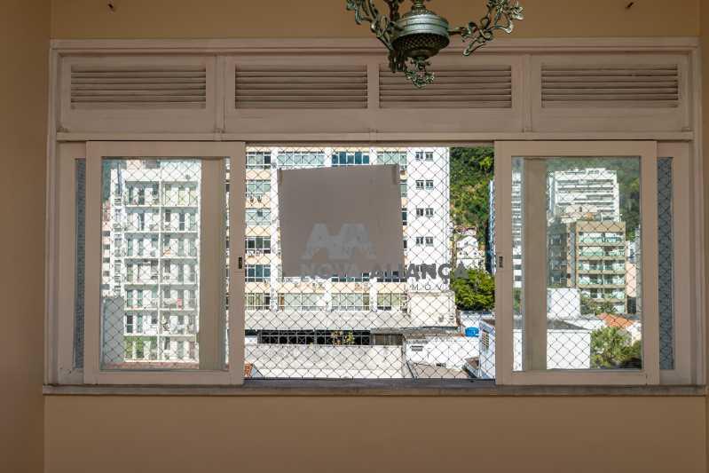 IMG_3430 - Apartamento À Venda - Botafogo - Rio de Janeiro - RJ - NBAP31700 - 9