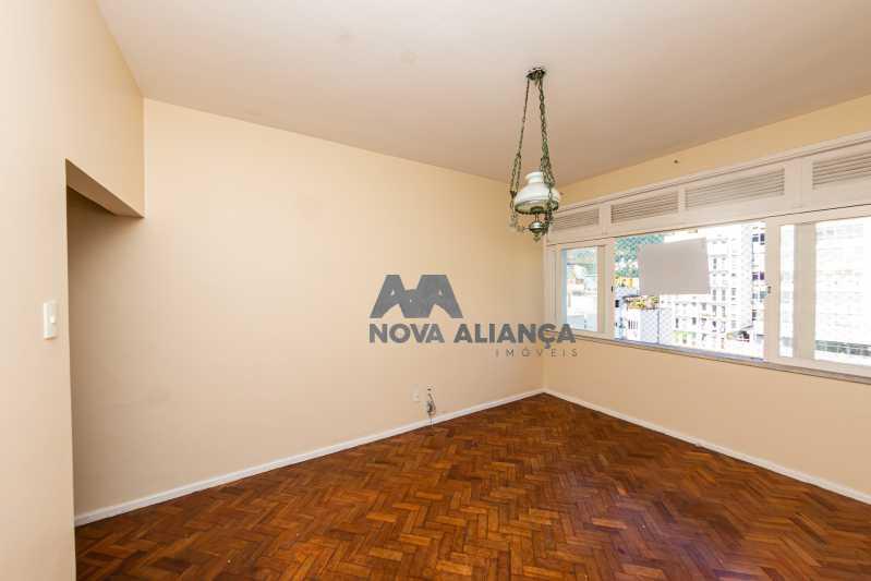 IMG_3433 - Apartamento À Venda - Botafogo - Rio de Janeiro - RJ - NBAP31700 - 3