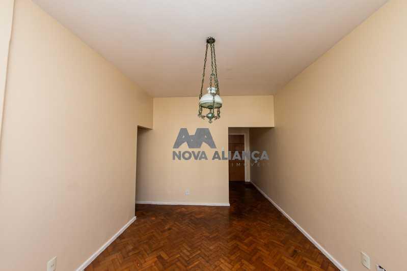 IMG_3434 - Apartamento À Venda - Botafogo - Rio de Janeiro - RJ - NBAP31700 - 11
