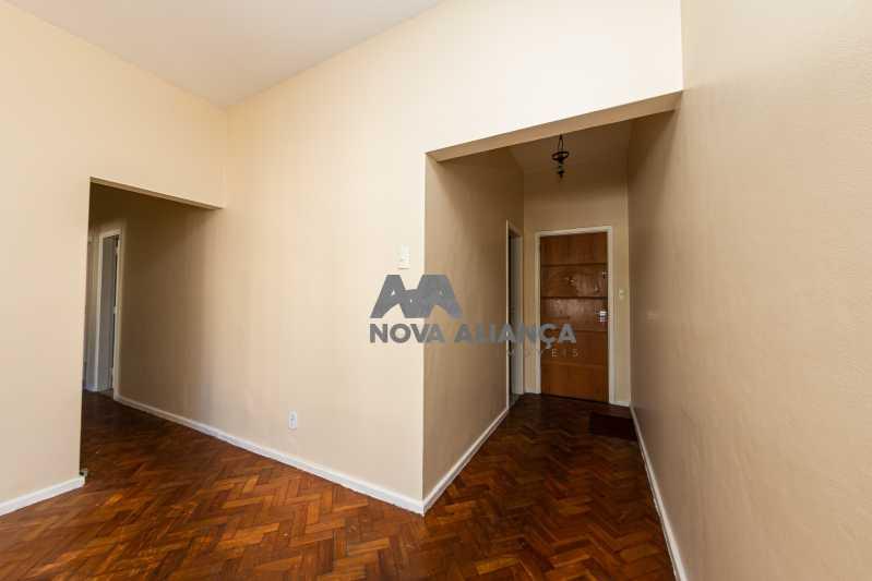 IMG_3435 - Apartamento À Venda - Botafogo - Rio de Janeiro - RJ - NBAP31700 - 12