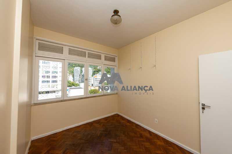 IMG_3437 - Apartamento À Venda - Botafogo - Rio de Janeiro - RJ - NBAP31700 - 10