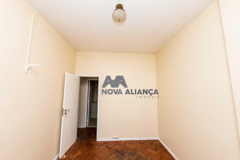 IMG_3438 - Apartamento À Venda - Botafogo - Rio de Janeiro - RJ - NBAP31700 - 13