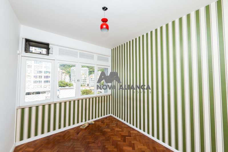 IMG_3439 - Apartamento À Venda - Botafogo - Rio de Janeiro - RJ - NBAP31700 - 14