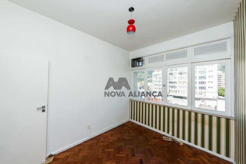IMG_3440 - Apartamento À Venda - Botafogo - Rio de Janeiro - RJ - NBAP31700 - 15