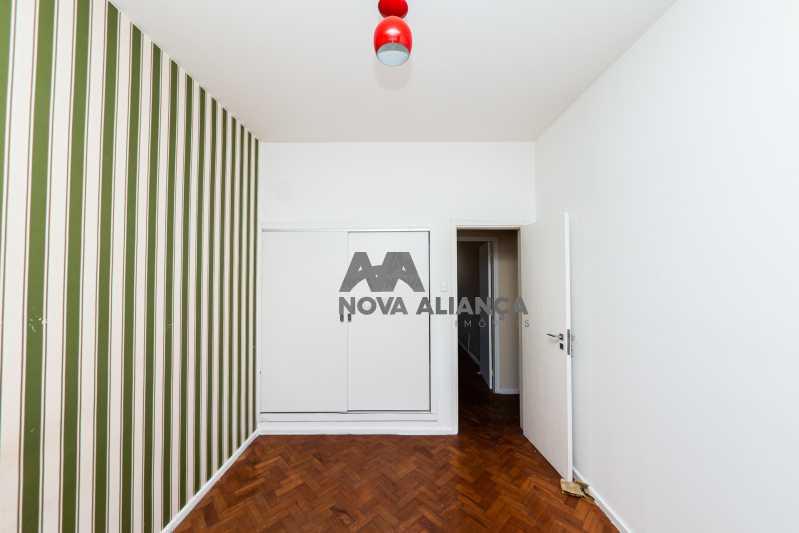 IMG_3441 - Apartamento À Venda - Botafogo - Rio de Janeiro - RJ - NBAP31700 - 16