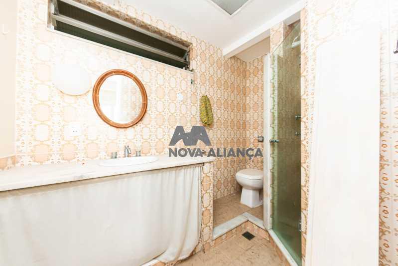 IMG_3442 - Apartamento À Venda - Botafogo - Rio de Janeiro - RJ - NBAP31700 - 21