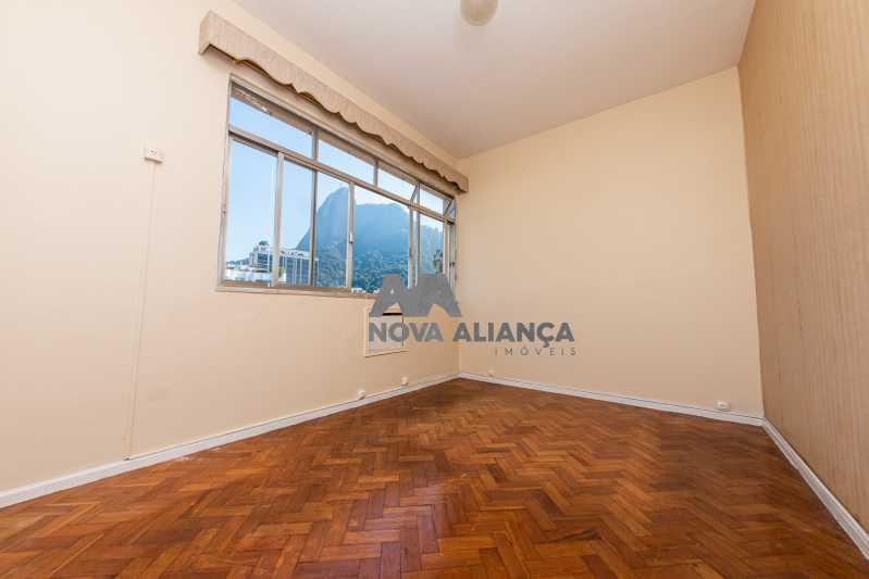 IMG_3443 - Apartamento À Venda - Botafogo - Rio de Janeiro - RJ - NBAP31700 - 17