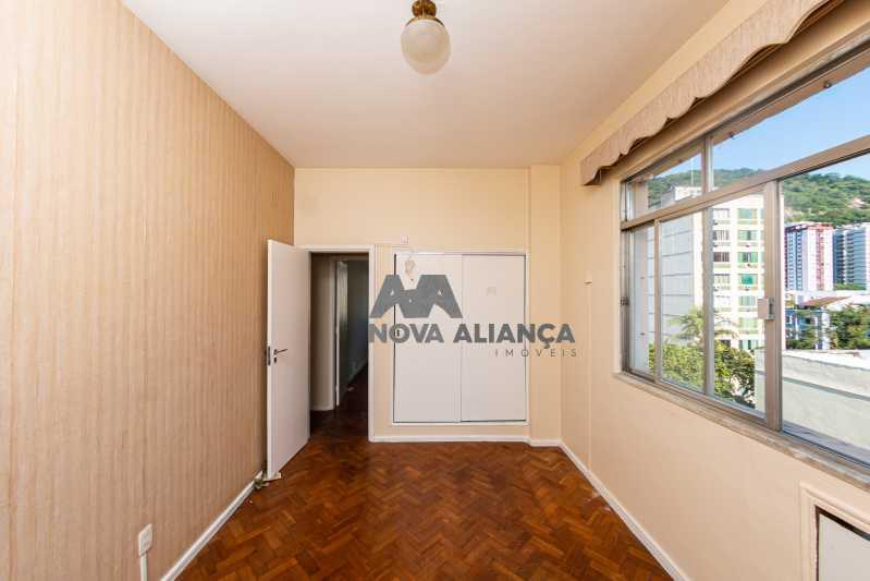 IMG_3445 - Apartamento À Venda - Botafogo - Rio de Janeiro - RJ - NBAP31700 - 19