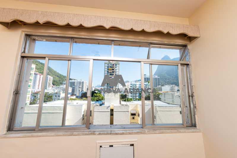 IMG_3446 - Apartamento À Venda - Botafogo - Rio de Janeiro - RJ - NBAP31700 - 20