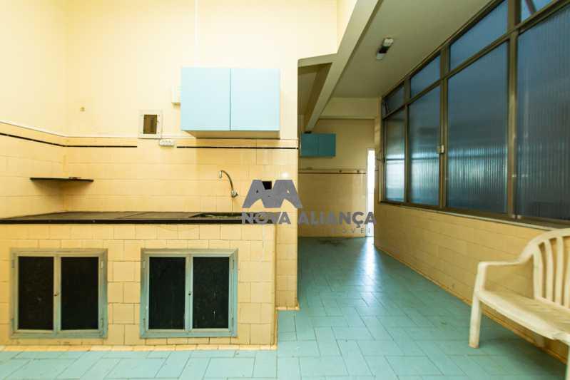 IMG_3447 - Apartamento À Venda - Botafogo - Rio de Janeiro - RJ - NBAP31700 - 22