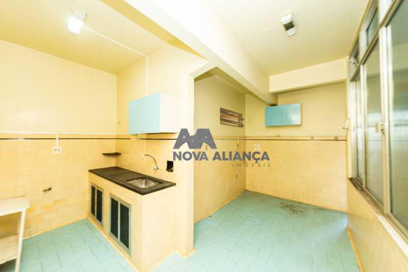 IMG_3448 - Apartamento À Venda - Botafogo - Rio de Janeiro - RJ - NBAP31700 - 23