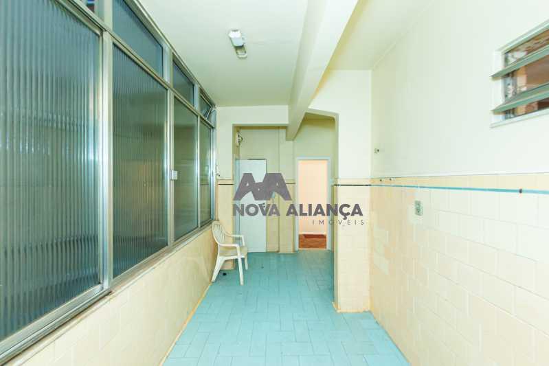 IMG_3449 - Apartamento À Venda - Botafogo - Rio de Janeiro - RJ - NBAP31700 - 25