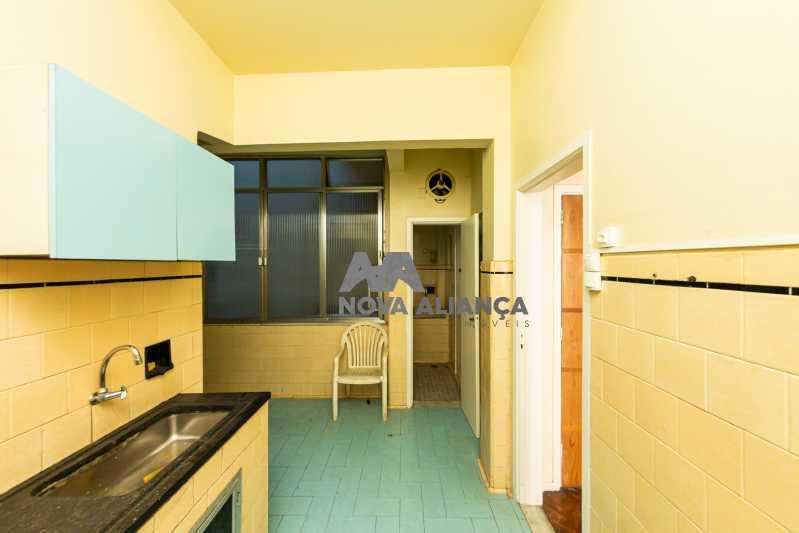 IMG_3450 - Apartamento À Venda - Botafogo - Rio de Janeiro - RJ - NBAP31700 - 24