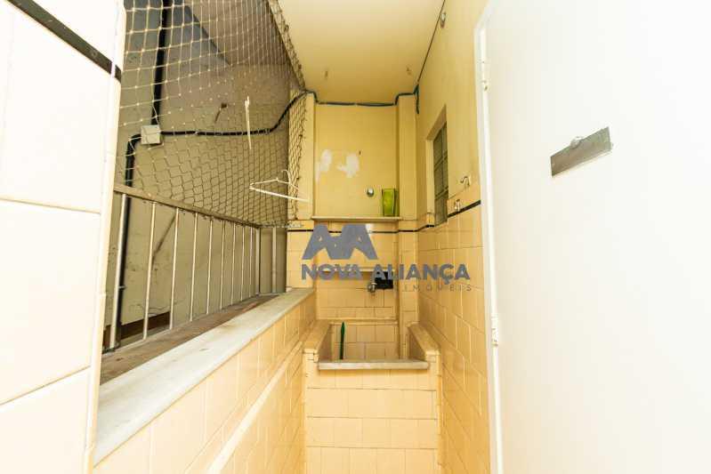 IMG_3451 - Apartamento À Venda - Botafogo - Rio de Janeiro - RJ - NBAP31700 - 26