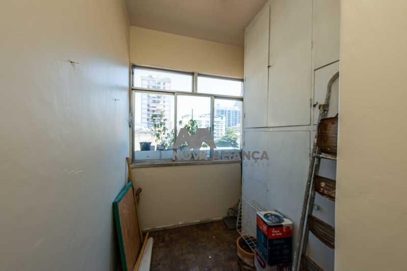 IMG_3452 - Apartamento À Venda - Botafogo - Rio de Janeiro - RJ - NBAP31700 - 27