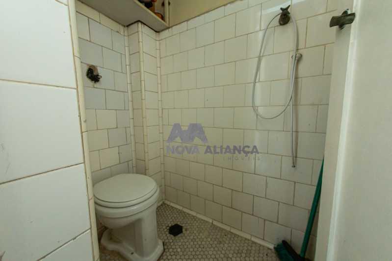 IMG_3453 - Apartamento À Venda - Botafogo - Rio de Janeiro - RJ - NBAP31700 - 28