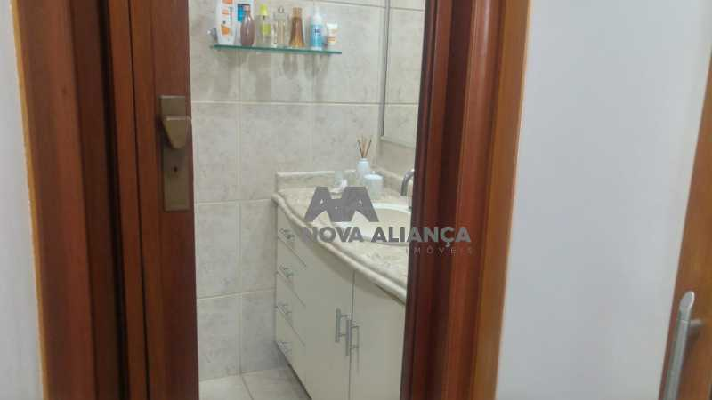 WhatsApp Image 2019-06-12 at 6 - Apartamento à venda Rua Morais e Silva,Maracanã, Rio de Janeiro - R$ 750.000 - NTAP21084 - 14