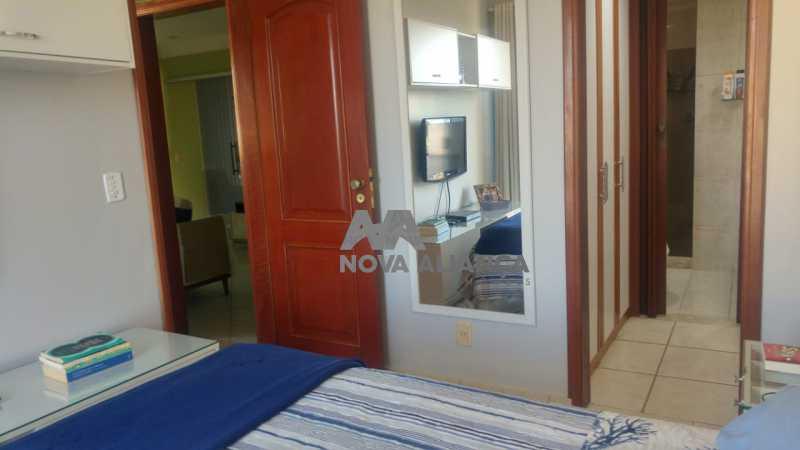 WhatsApp Image 2019-06-12 at 6 - Apartamento à venda Rua Morais e Silva,Maracanã, Rio de Janeiro - R$ 750.000 - NTAP21084 - 8