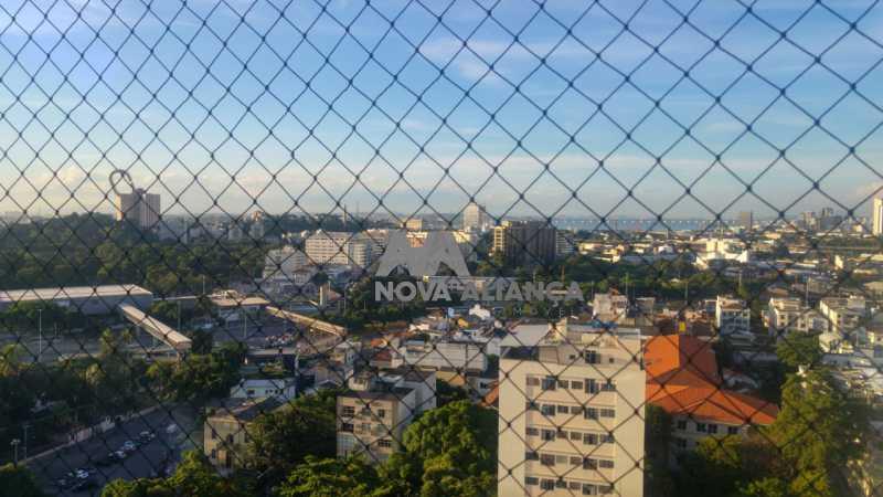 WhatsApp Image 2019-06-12 at 6 - Apartamento à venda Rua Morais e Silva,Maracanã, Rio de Janeiro - R$ 750.000 - NTAP21084 - 29