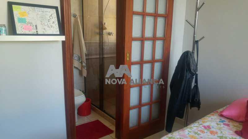 WhatsApp Image 2019-06-12 at 6 - Apartamento à venda Rua Morais e Silva,Maracanã, Rio de Janeiro - R$ 750.000 - NTAP21084 - 10