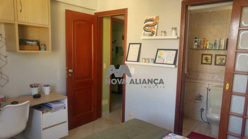 WhatsApp Image 2019-06-12 at 6 - Apartamento à venda Rua Morais e Silva,Maracanã, Rio de Janeiro - R$ 750.000 - NTAP21084 - 12