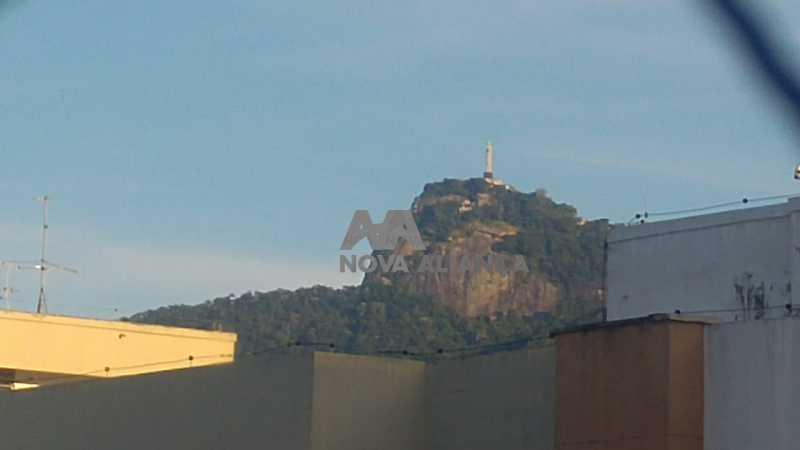 WhatsApp Image 2019-06-12 at 6 - Apartamento à venda Rua Morais e Silva,Maracanã, Rio de Janeiro - R$ 750.000 - NTAP21084 - 28