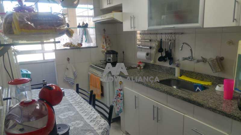 WhatsApp Image 2019-06-12 at 6 - Apartamento à venda Rua Morais e Silva,Maracanã, Rio de Janeiro - R$ 750.000 - NTAP21084 - 19
