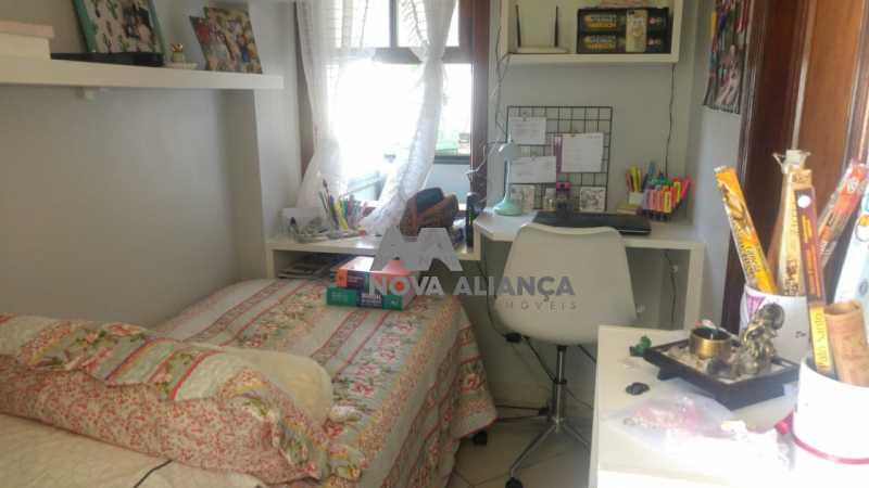 WhatsApp Image 2019-06-12 at 6 - Apartamento à venda Rua Morais e Silva,Maracanã, Rio de Janeiro - R$ 750.000 - NTAP21084 - 13