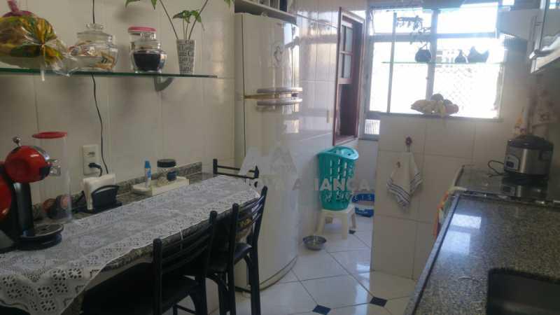 WhatsApp Image 2019-06-12 at 6 - Apartamento à venda Rua Morais e Silva,Maracanã, Rio de Janeiro - R$ 750.000 - NTAP21084 - 20