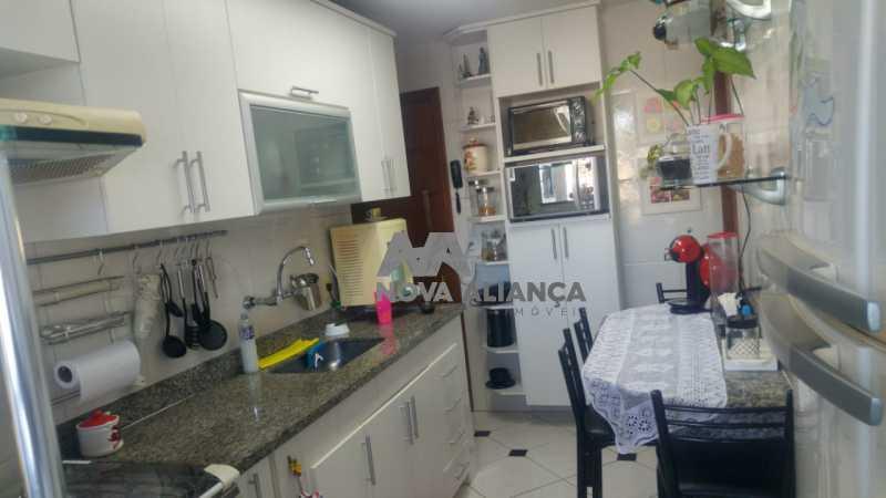 WhatsApp Image 2019-06-12 at 6 - Apartamento à venda Rua Morais e Silva,Maracanã, Rio de Janeiro - R$ 750.000 - NTAP21084 - 21