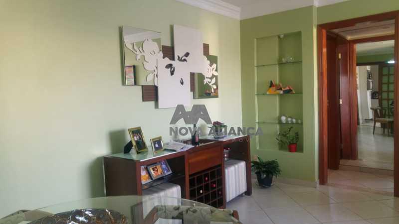 WhatsApp Image 2019-06-12 at 6 - Apartamento à venda Rua Morais e Silva,Maracanã, Rio de Janeiro - R$ 750.000 - NTAP21084 - 6