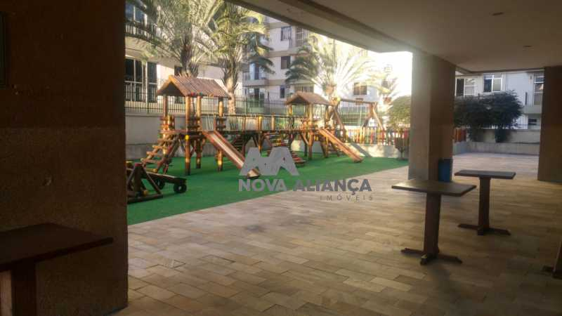 WhatsApp Image 2019-06-12 at 6 - Apartamento à venda Rua Morais e Silva,Maracanã, Rio de Janeiro - R$ 750.000 - NTAP21084 - 24