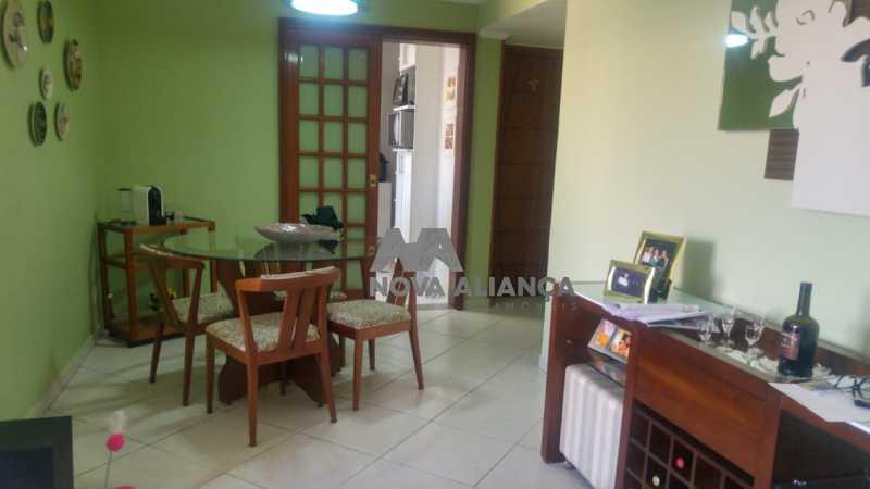 WhatsApp Image 2019-06-12 at 6 - Apartamento à venda Rua Morais e Silva,Maracanã, Rio de Janeiro - R$ 750.000 - NTAP21084 - 4
