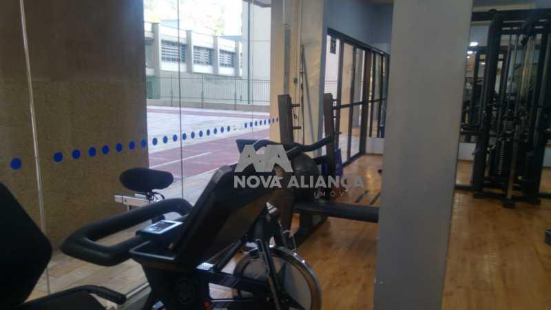WhatsApp Image 2019-06-12 at 6 - Apartamento à venda Rua Morais e Silva,Maracanã, Rio de Janeiro - R$ 750.000 - NTAP21084 - 26