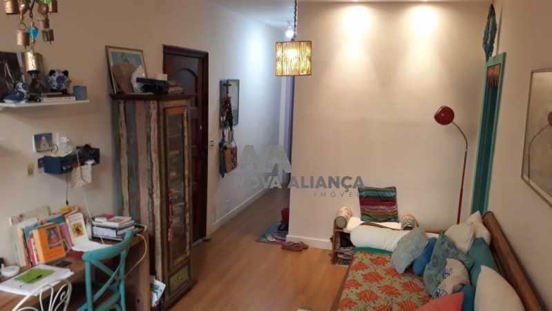 WhatsApp Image 2019-06-14 at 1 - Apartamento à venda Rua Cândido Gaffree,Urca, Rio de Janeiro - R$ 920.000 - NCAP21148 - 3