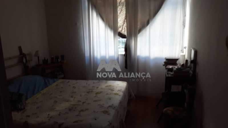 WhatsApp Image 2019-06-14 at 1 - Apartamento à venda Rua Cândido Gaffree,Urca, Rio de Janeiro - R$ 920.000 - NCAP21148 - 5