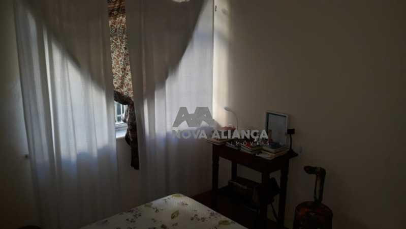 WhatsApp Image 2019-06-14 at 1 - Apartamento à venda Rua Cândido Gaffree,Urca, Rio de Janeiro - R$ 920.000 - NCAP21148 - 9