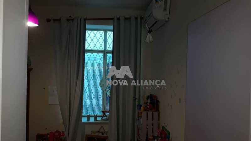 WhatsApp Image 2019-06-14 at 1 - Apartamento à venda Rua Cândido Gaffree,Urca, Rio de Janeiro - R$ 920.000 - NCAP21148 - 14