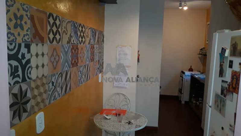 WhatsApp Image 2019-06-14 at 1 - Apartamento à venda Rua Cândido Gaffree,Urca, Rio de Janeiro - R$ 920.000 - NCAP21148 - 17