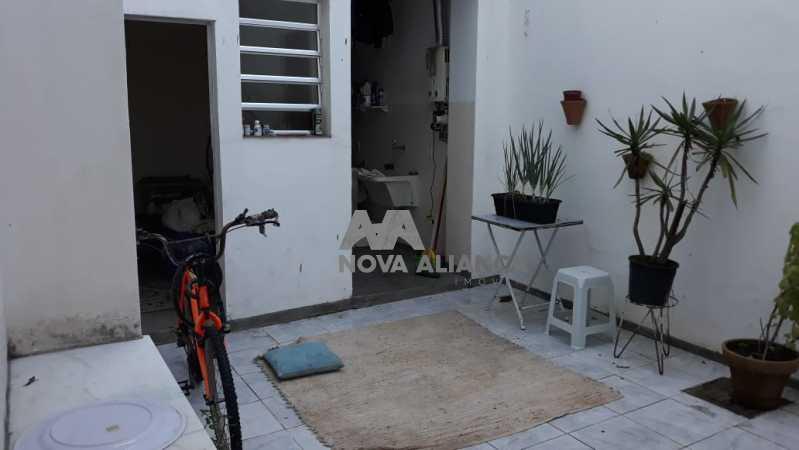 WhatsApp Image 2019-06-14 at 1 - Apartamento à venda Rua Cândido Gaffree,Urca, Rio de Janeiro - R$ 920.000 - NCAP21148 - 20