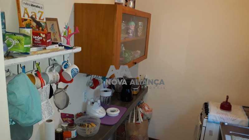 WhatsApp Image 2019-06-14 at 1 - Apartamento à venda Rua Cândido Gaffree,Urca, Rio de Janeiro - R$ 920.000 - NCAP21148 - 21