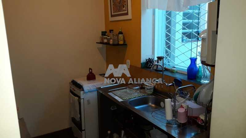 WhatsApp Image 2019-06-14 at 1 - Apartamento à venda Rua Cândido Gaffree,Urca, Rio de Janeiro - R$ 920.000 - NCAP21148 - 22